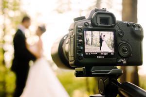 Fotografo matrimonio Torino - Gianfranco Valdi realizza reportage di qualità