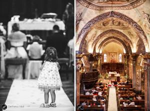 Foto matrimonio a Biella