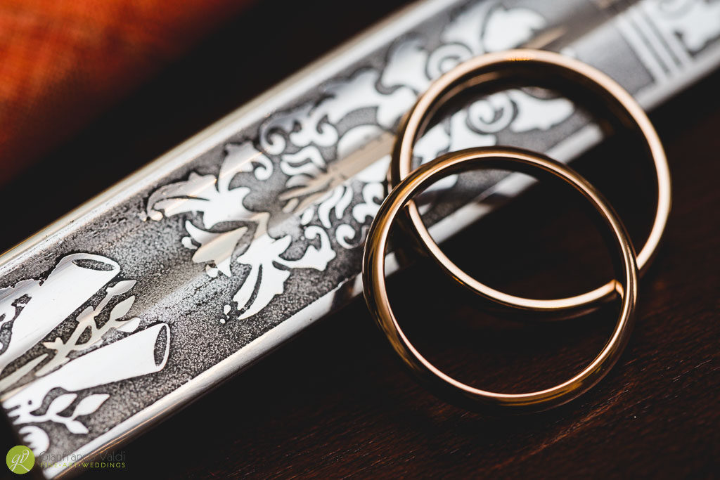 matrimonio-militare-a-santa-rita