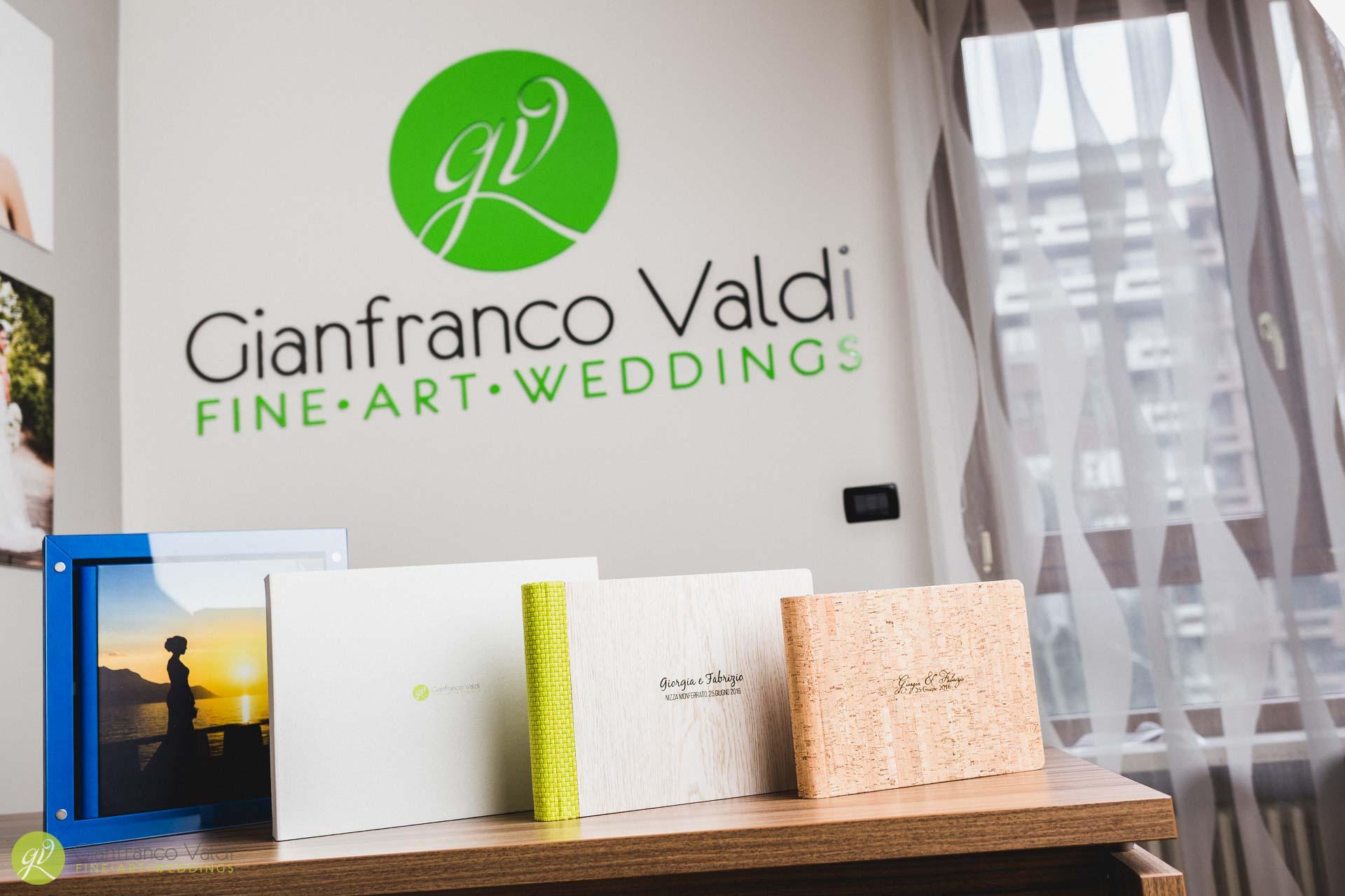 alcuni-esempi-di-fotolibri-matrimoniali-in-studio