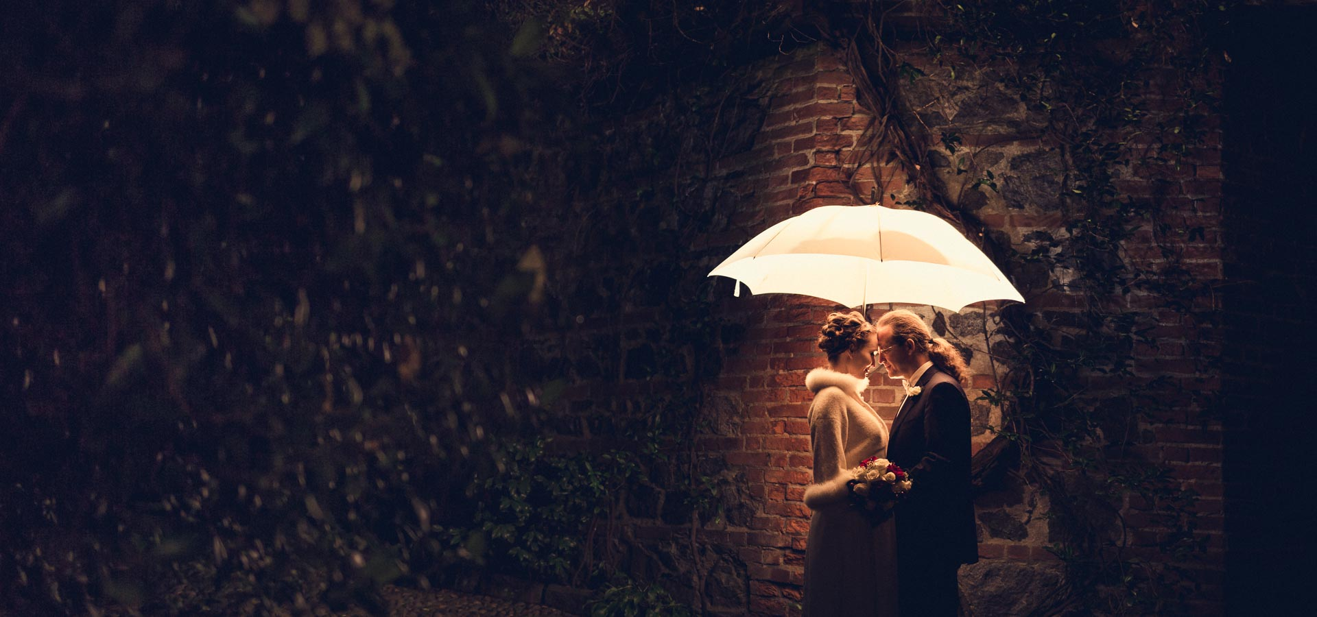 attimi-romantici-nozze-autunno-fra-ada-massimo