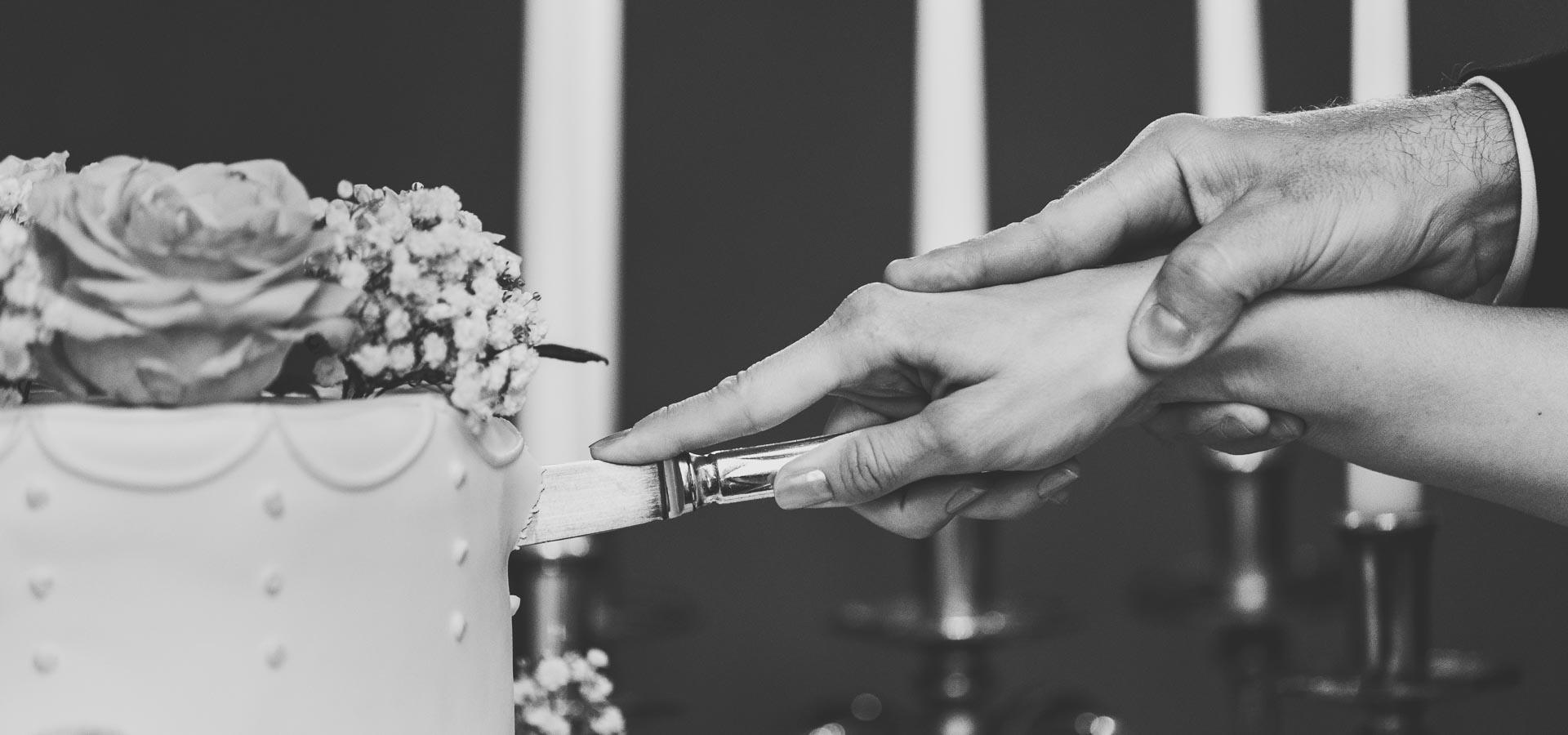 dettaglio-matrimonio-al-castello-di-pavone