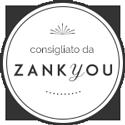gianfranco-valdi-badge-zankyou