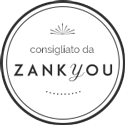 gianfranco-valdi-badge-zankyou