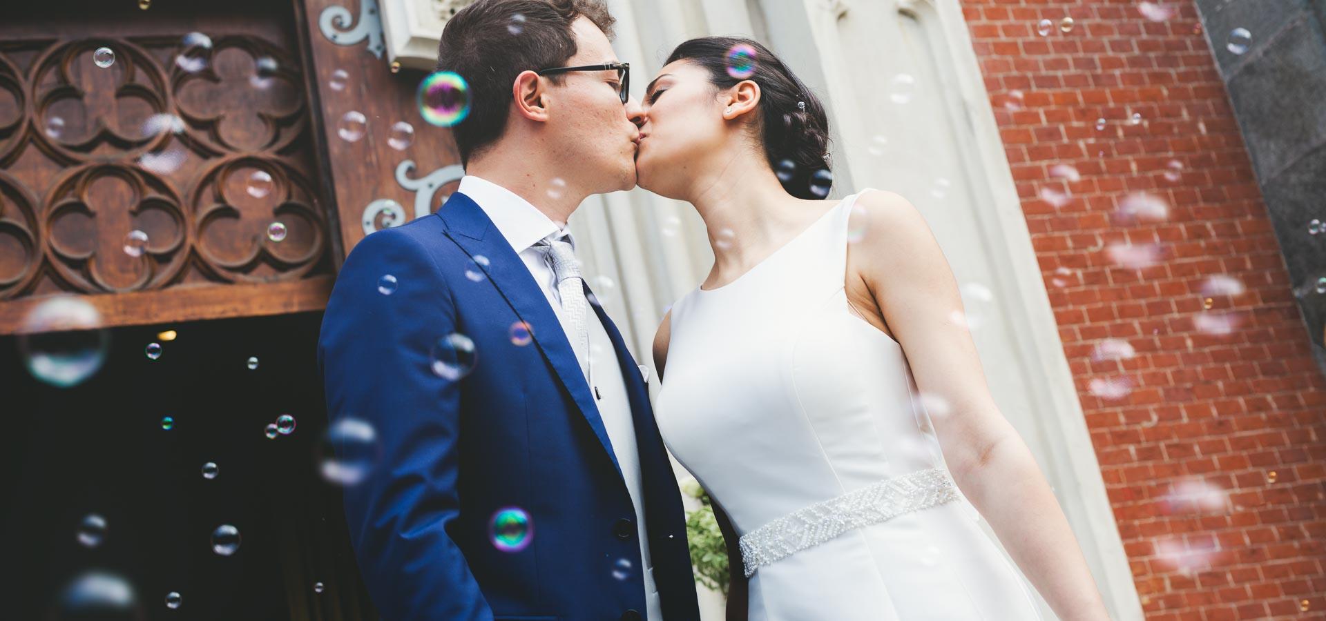 lucia-e-gianluca-festeggiano-matrimonio-tra-le-bolle
