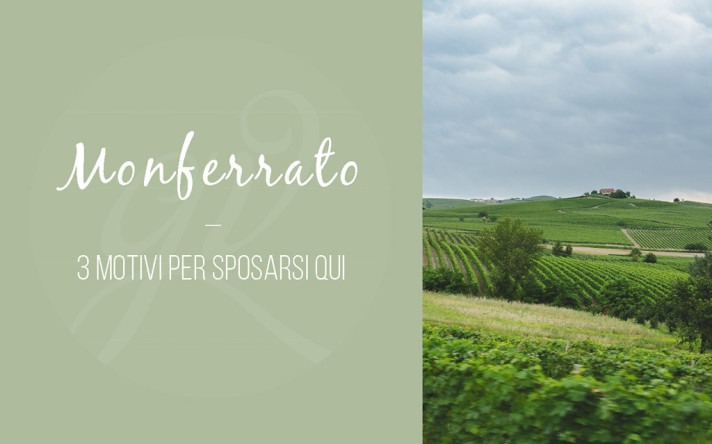 monferrato-patrimonio-unesco