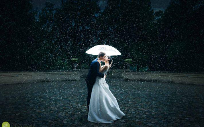 matrimonio-sotto-la-pioggia-villa-bria-2017