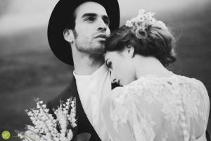 inquadratura-cinematografica-coppia-bellissima