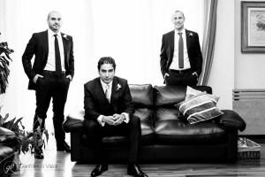 Gianfranco Valdi Top fotografi di matrimonio Torino e Italia