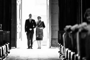 Fotografie del vostro matrimonio a Torino