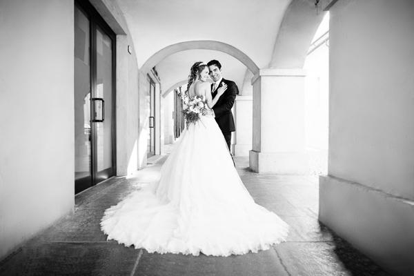 gianfranco-valdi-servizio-fotografico-matrimonio