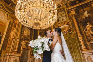 nozze-principesche-sala-affreschi