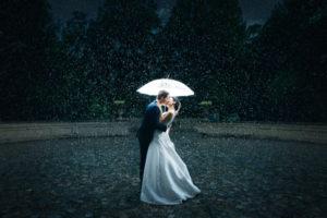 romanticismo-lucia-ombrello-bianco