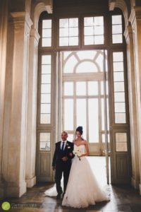 gran-salone-nozze-palazzo-madama