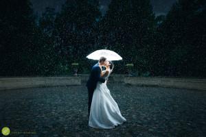 spettacolare-fotografia-sotto-il-temporale