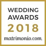 award-2018-matrimonio.com