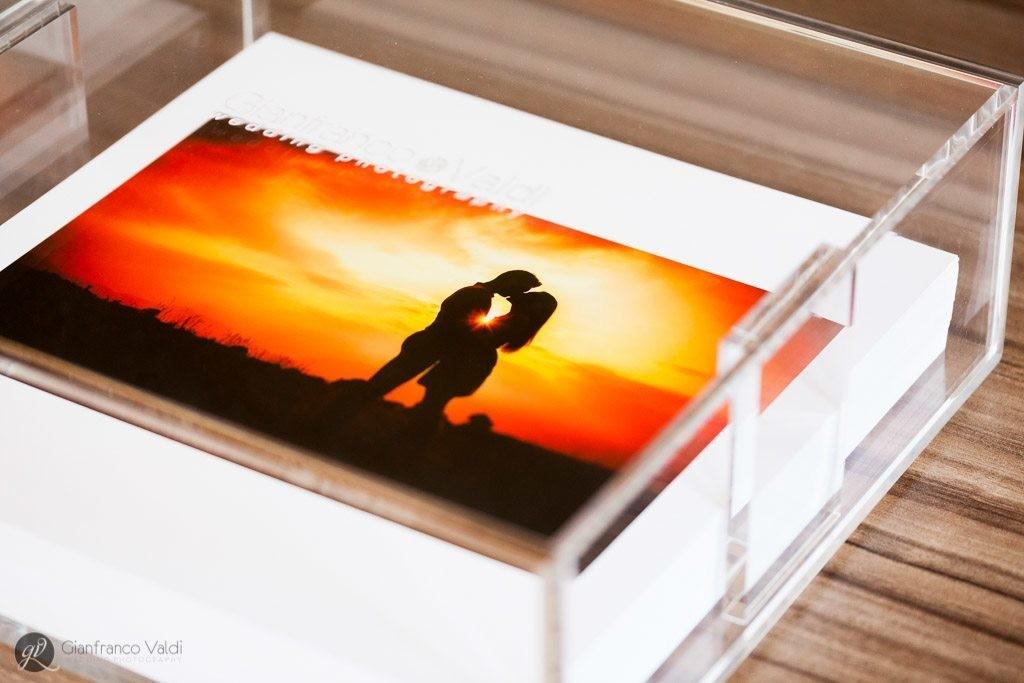 album-di-plexiglass