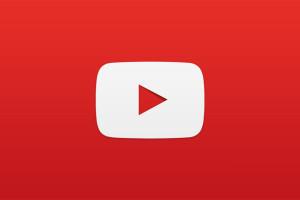 canale video dello studio