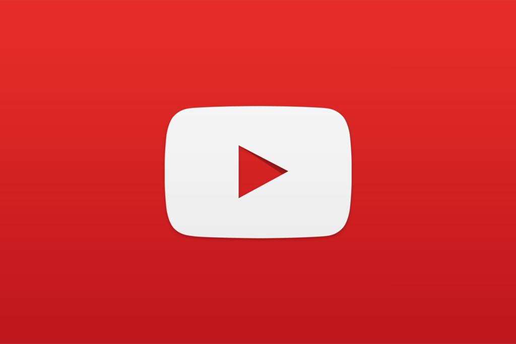 Presentazione canale ufficiale YouTube