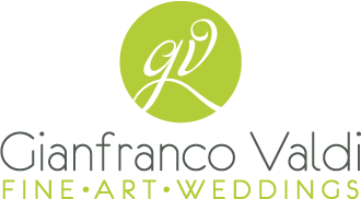 Gianfranco Valdi | Fotografo Matrimonio Torino