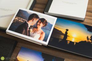 esempio-impaginazione-album-matrimoniale-graphistudio