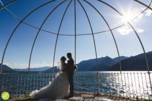 vasca-jacuzzi-con-vista-sul-lago-maggiore