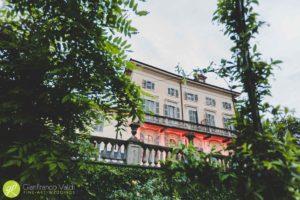 camere-hotel-e-suite-matrimoniale