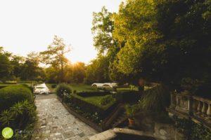 l-ampio-parco-fornisce-cornice-suggestiva-per-le-foto