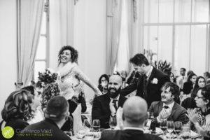 momenti-di-festa-per-gli-sposi