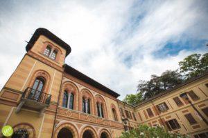 villa-scati-si-trova-nel-monferrato