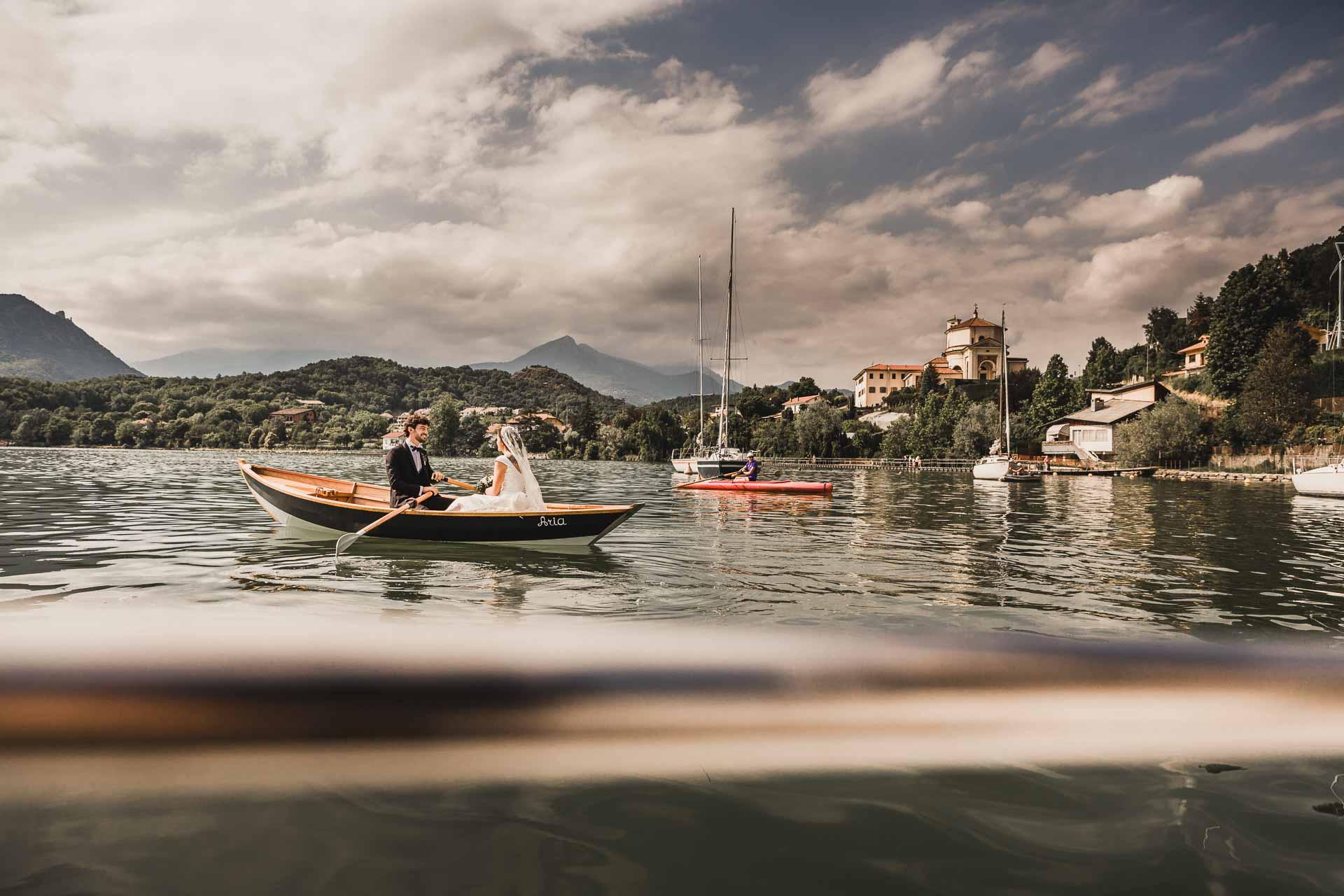 romantica-gita-in-barca-ad-avigliana