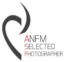 anfm-riconoscimento-garanzia-di-qualita-e-affidabilita