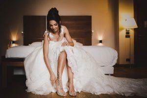 un-momento-della-preparazione-di-katia-per-le-nozze-a-palazzo-madama
